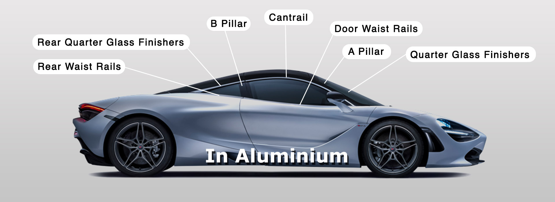 Products-Aluminium-2.jpg