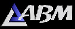 ABM Manufacturing